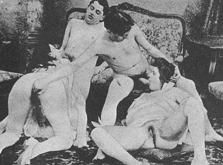 porno-proshlih-let-v-teatre