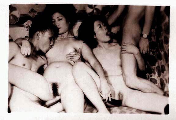 порно видео рассказы фильмы японии онлайн секс в деревне