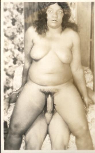 Geisha anal with suzi suzuki - 2 2