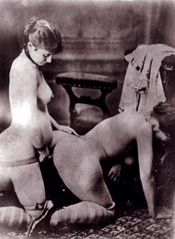 britney taylor boob
