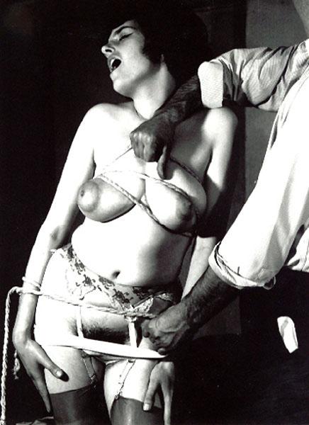 Film Action Vintage Erotica 15