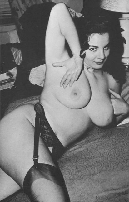 film porno vintage escort a roanne