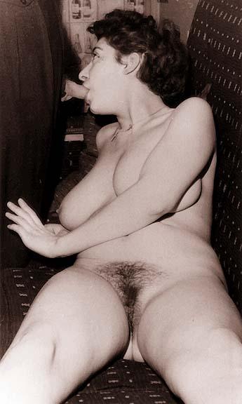 фото порно старые девы