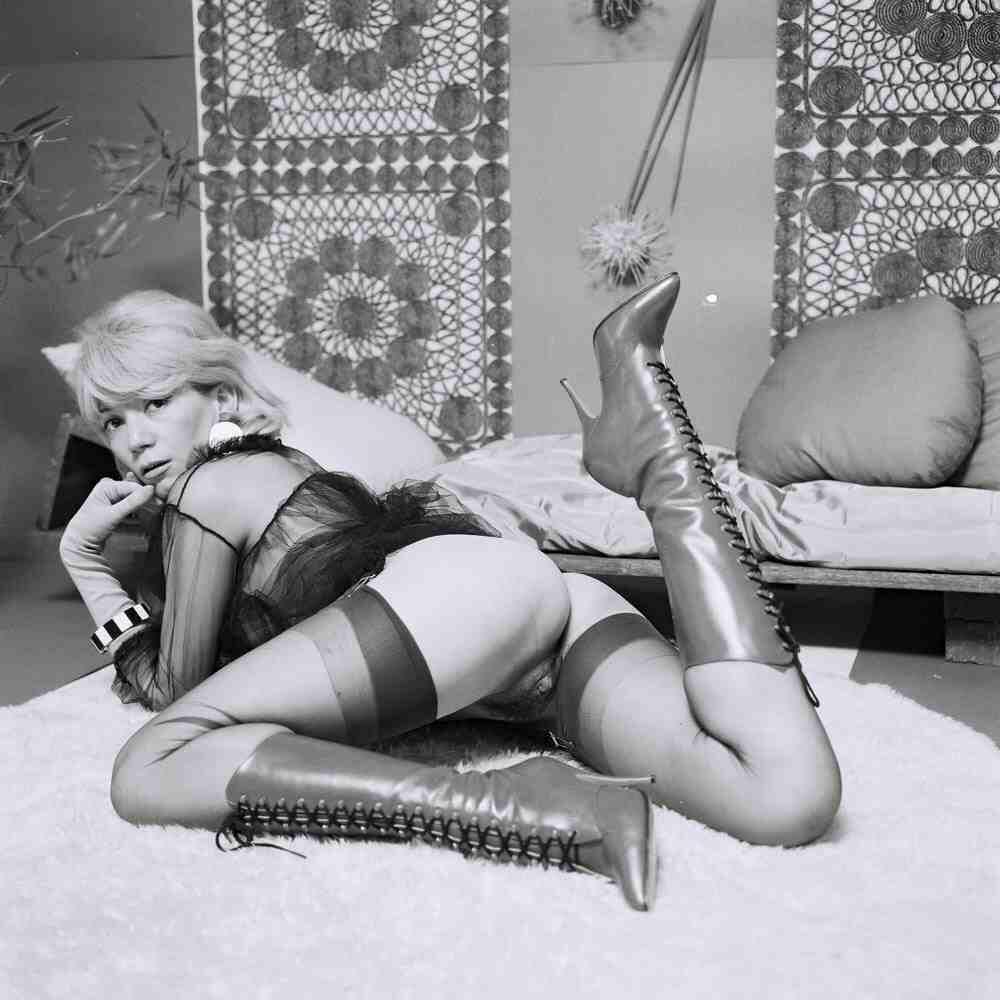 Ретро интим фото зрелые женщины смотреть онлайн бесплатно 25 фотография