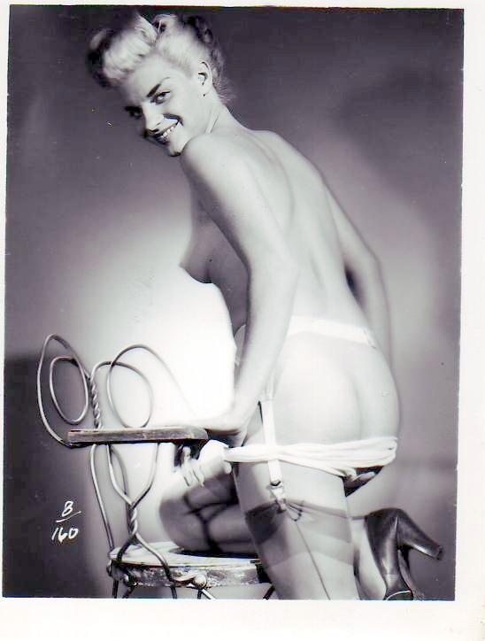 erotik-bele-foto