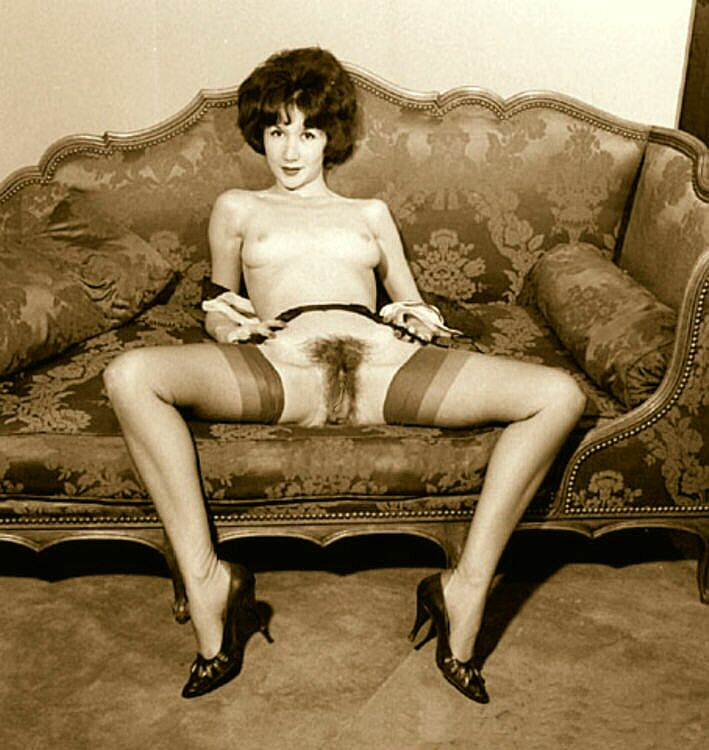 Vintage movie adult action girl babes pics