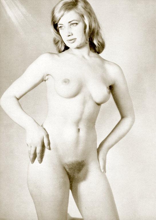 фото порно взрослых баб