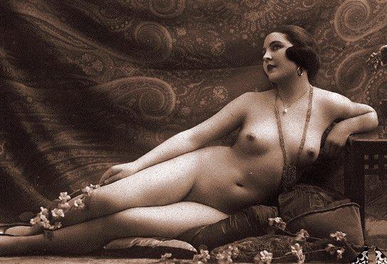 homemade vintage sex movies