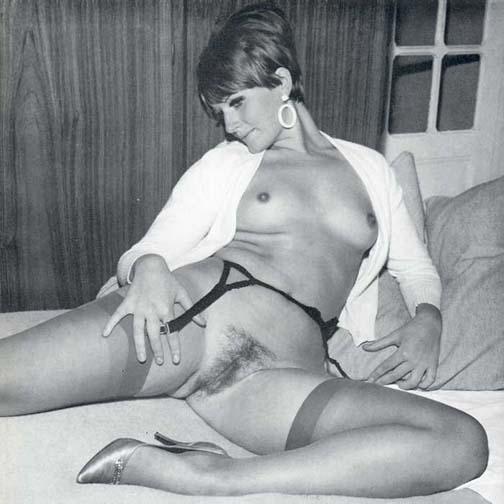 Film Action Vintage Erotica 22