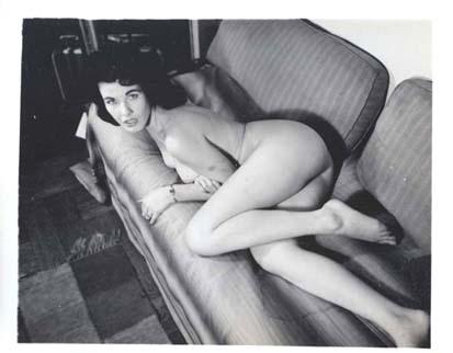 Film Action Vintage Erotica 32
