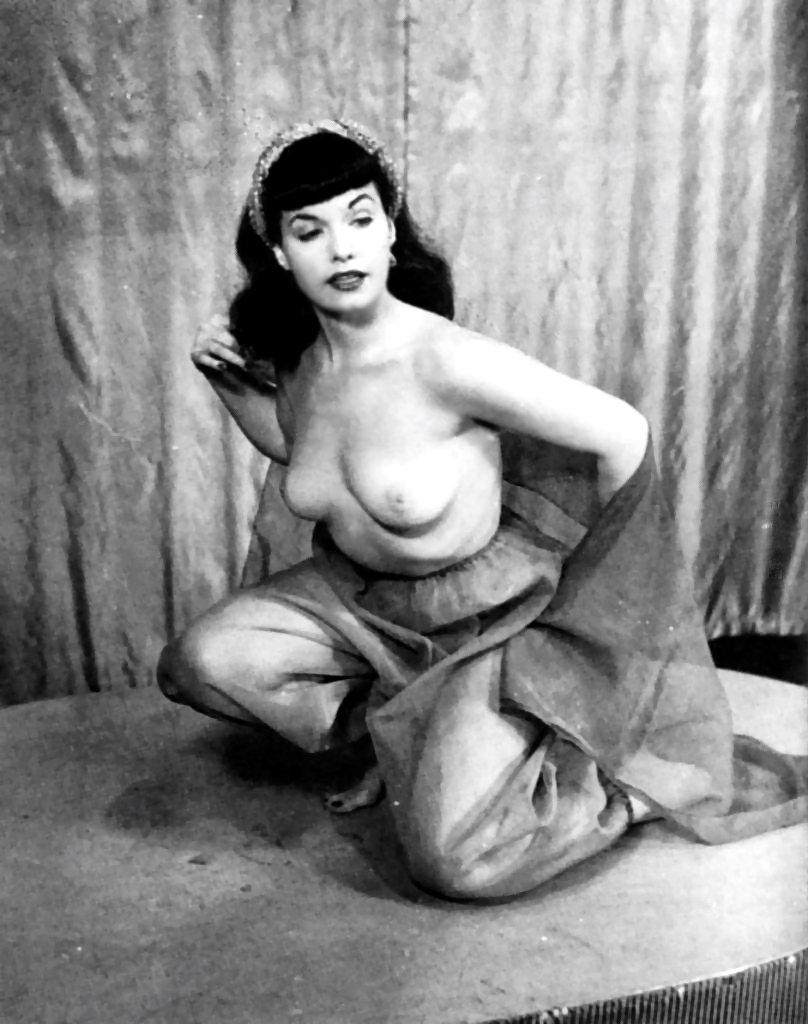 Cristine nyugen naked pics