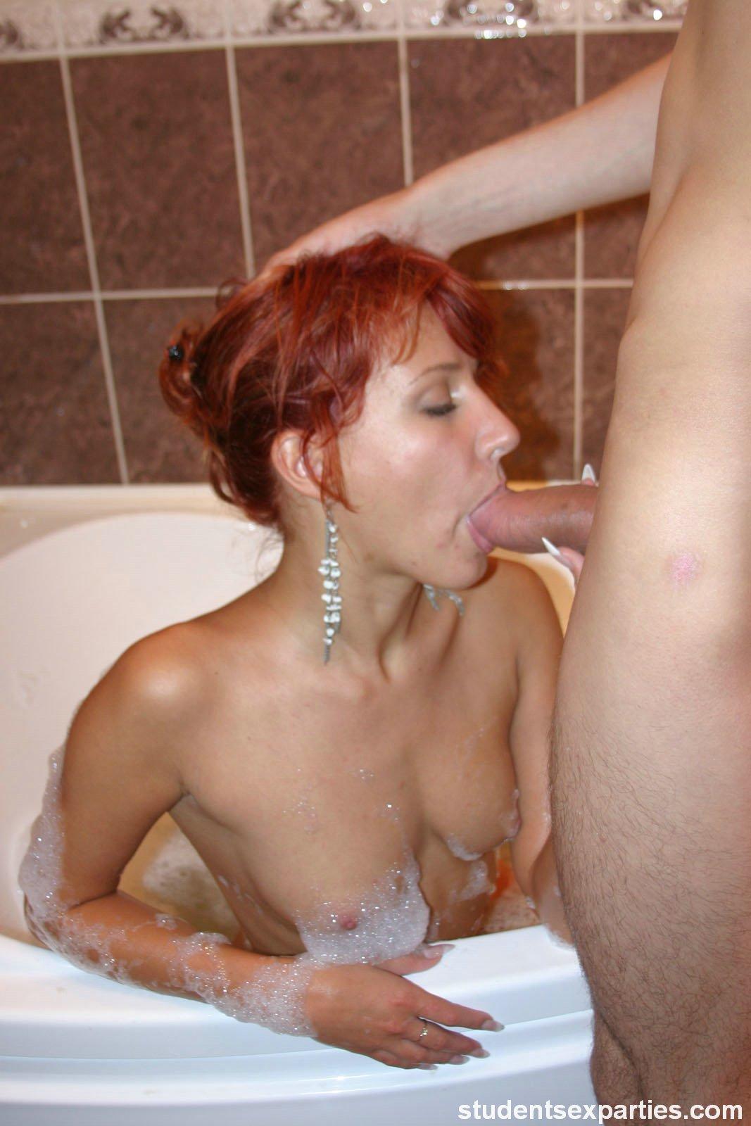 С вибратором в ванной бесплатно 24 фотография