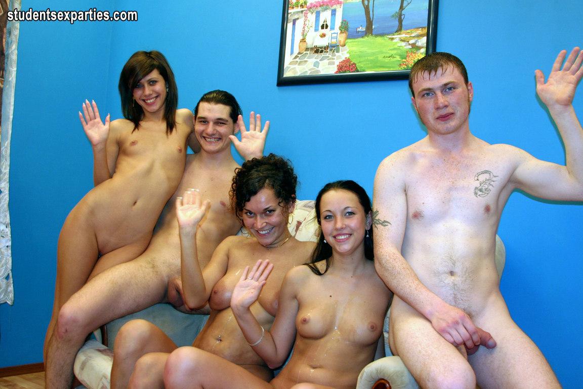 Русские студентки 2 порно игры 4 фотография