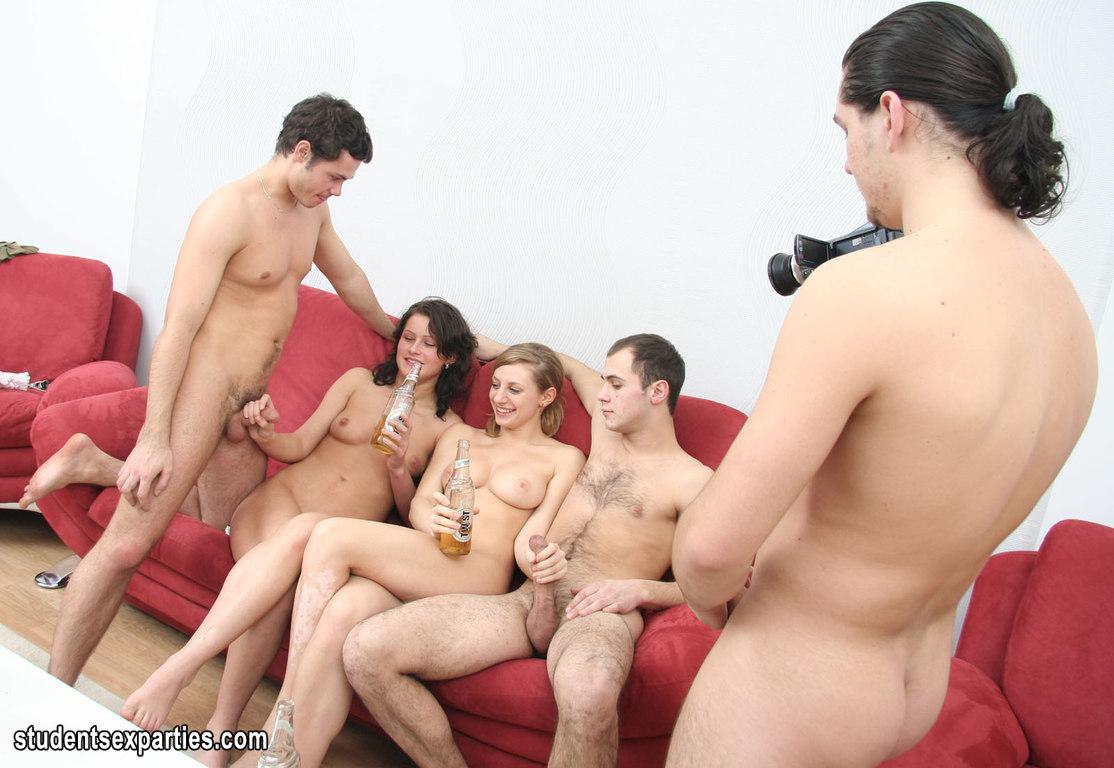 perviy-seks-studentov