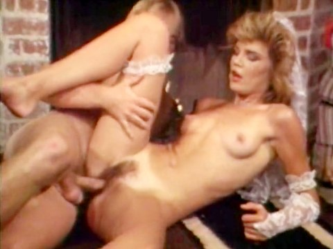 sexual pleasures vintage sex video