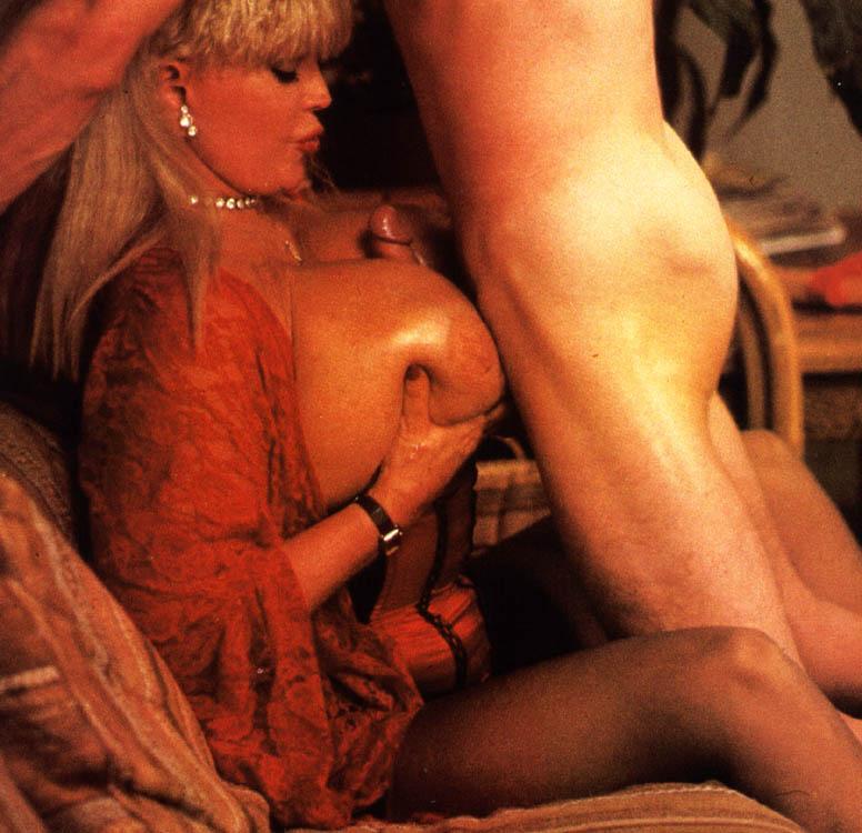 1970s vintage xxx john holmes amp desiree west 7