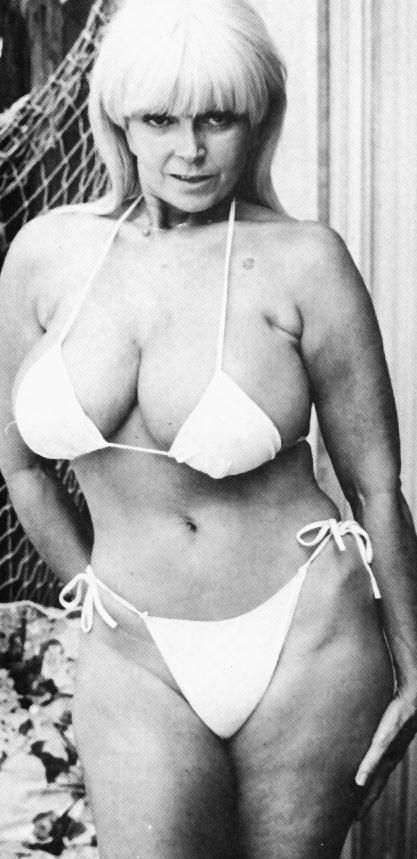 Think, that Gloria leonard sucks cock very pity