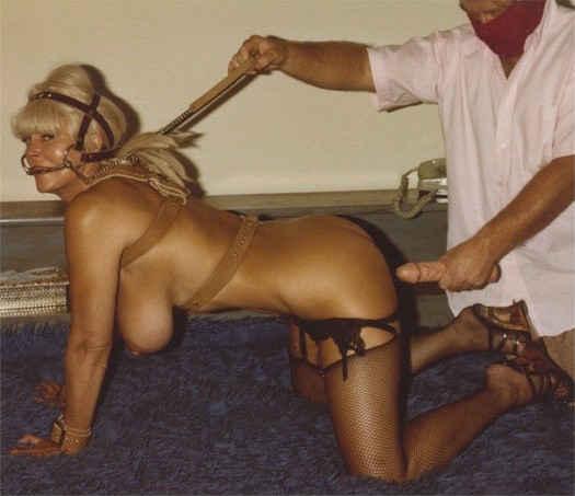 Mature Sex Sample 87