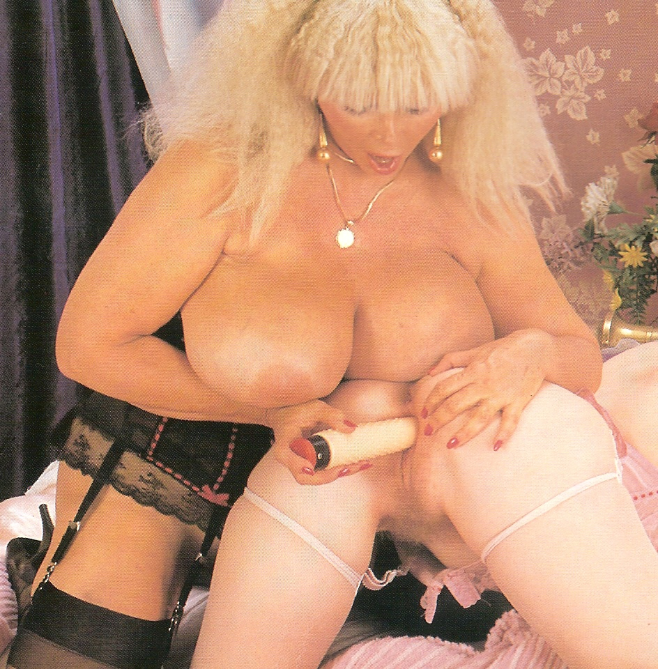 brigitte the migit naked pictures
