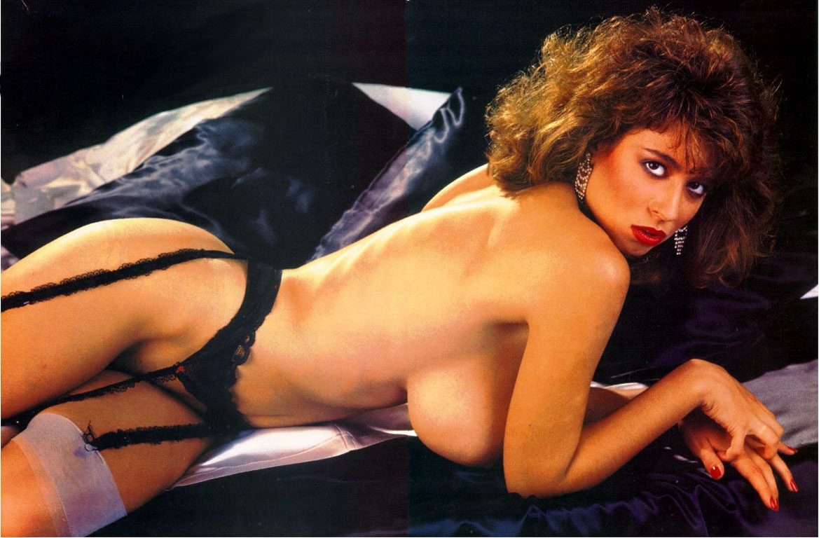 Teenage christy canyon collection vol 2 - 1 9