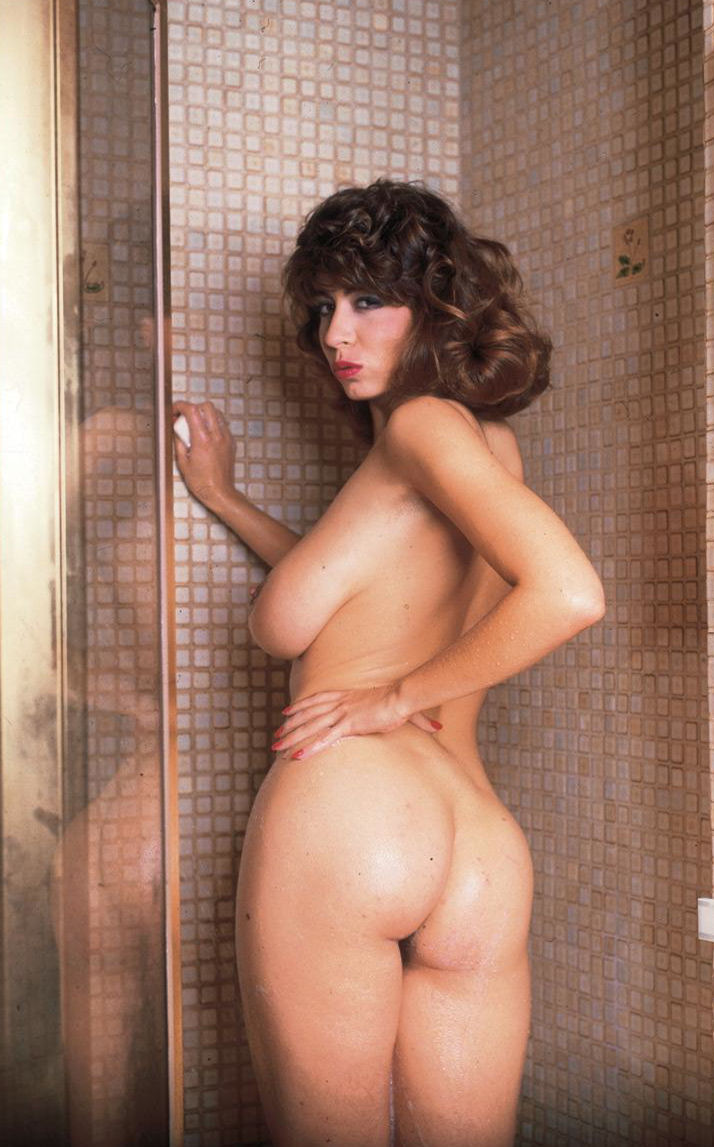 christy canyon porn pictures