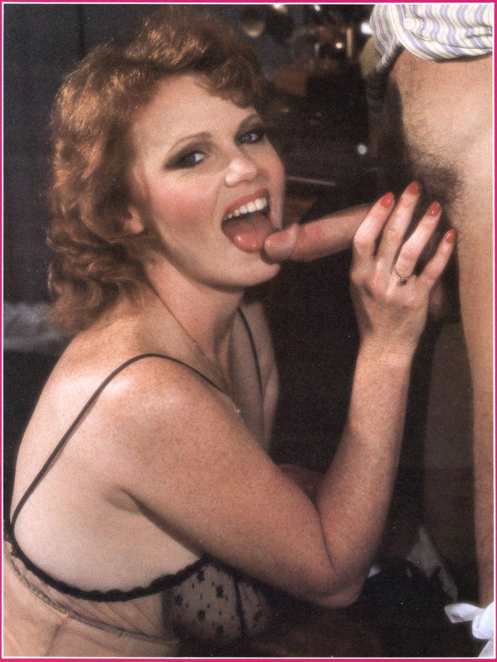 Annette haven full movie