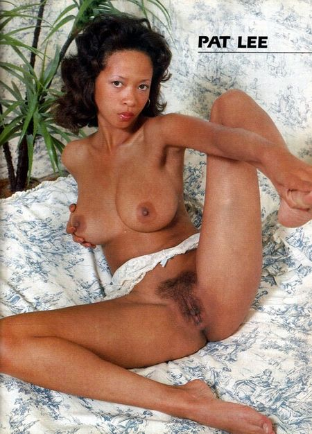 desiree west nude pic