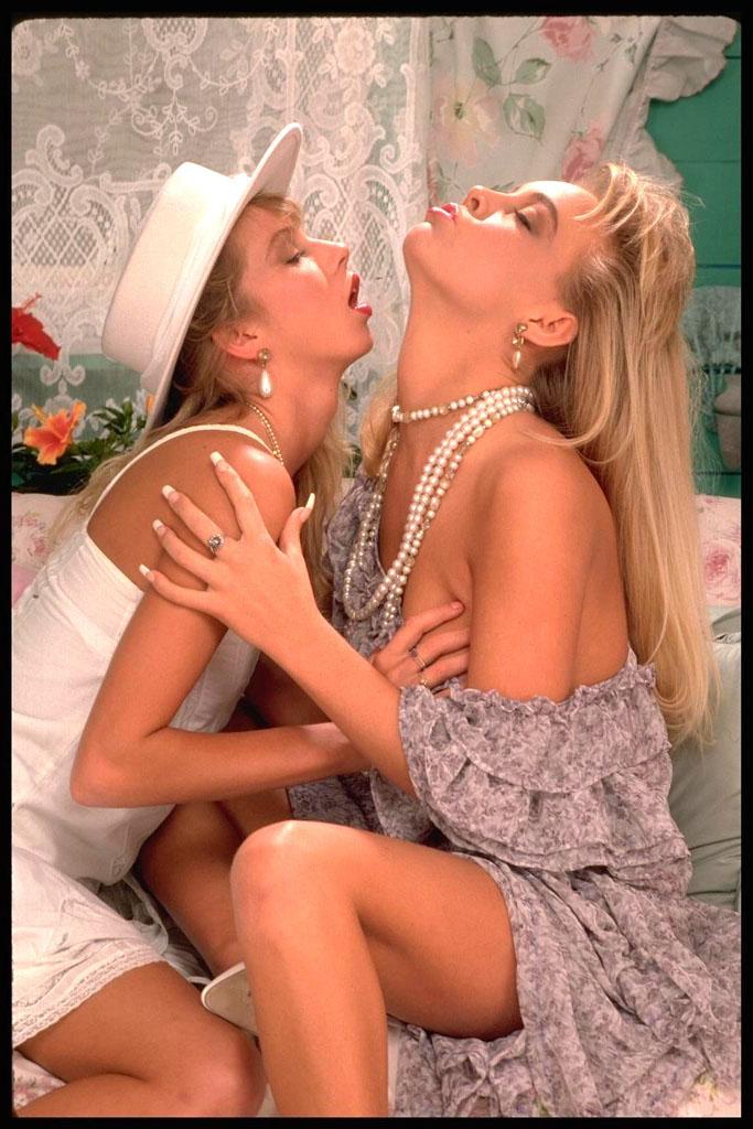 Tracey adams mike horner john leslie in vintage porn site - 99 part 1
