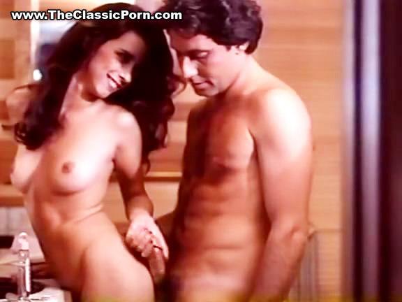 1001 erotic nights part ii the forbidden tales 1988 6