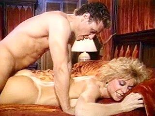 Female orgasm upclose video