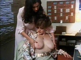 free porn massage movies