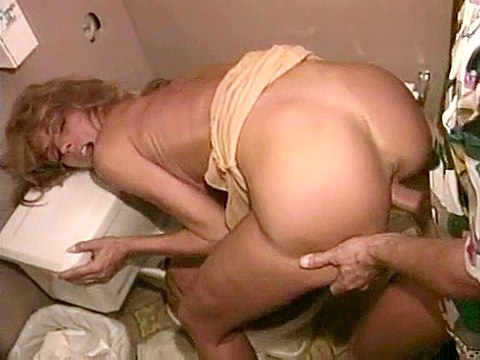 Young girls swallowing multiple cum loads