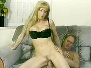 1 1970 pornstars do pussy licking and fingering