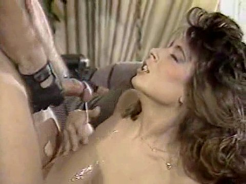 Dirty Shary – Classic Retro Porn Tube,