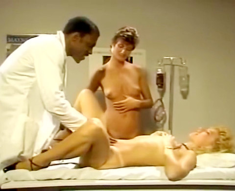 1 Dr Blacklove