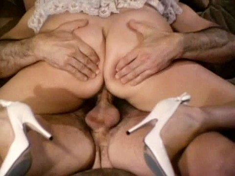 I Like To Be Watched - Retro Porn Stars;Classic Porn Clips