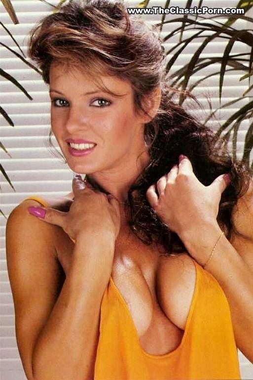 Tracey adams mike horner john leslie in vintage porn site 1