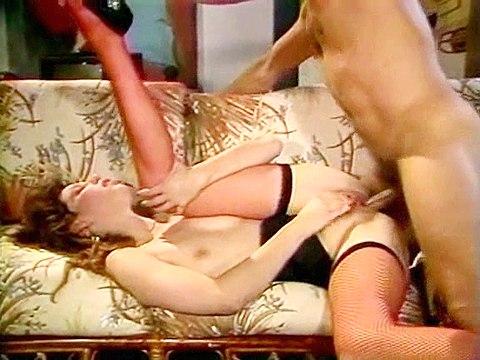 video-porno-eleni-berkovoy-journal