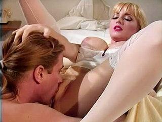 Softcore Lesbian Porn