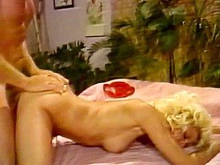 spånga thaimassage svensk porn film