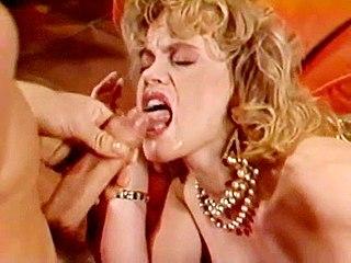 Swedish erotica 111 buffy davis