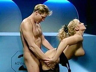 svensk porn film