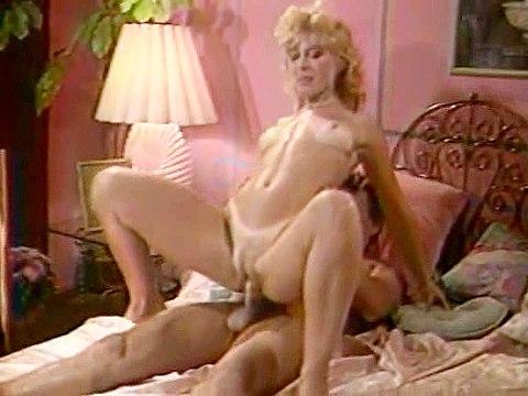 videos pornos svenska porno