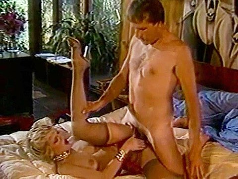 Swedish Erotica Vol.80