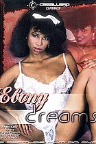 Ebony Dreams PORN CREATION THE HOTTEST SLUTS TO GO WILD ON HERE AND CELEBS