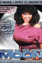 House Of The Rising Moon PORN CREATION THE HOTTEST SLUTS TO GO WILD ON HERE AND CELEBS