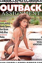 Outback Assignment PORN CREATION THE HOTTEST SLUTS TO GO WILD ON HERE AND CELEBS