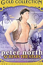 Peter North Screws The Stars PORN CREATION THE HOTTEST SLUTS TO GO WILD ON HERE AND CELEBS