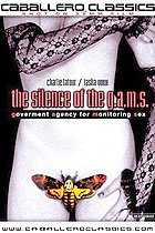 Silence Of The GAMS PORN CREATION THE HOTTEST SLUTS TO GO WILD ON HERE AND CELEBS