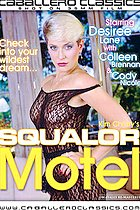 Squalor Motel PORN CREATION THE HOTTEST SLUTS TO GO WILD ON HERE AND CELEBS